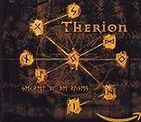 Secret Of The Runes (2001)