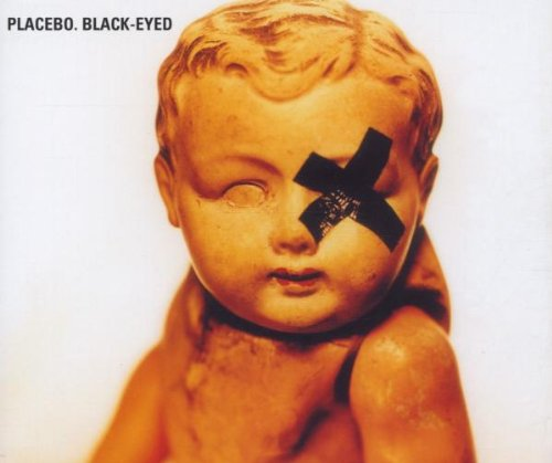Blackeyed