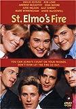 St. Elmo's Fire (1985) (Movie)