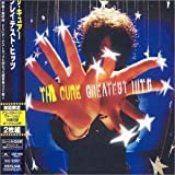 Greatest Hits [Japan Bonus Tracks/Bonus CD]