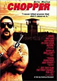 Chopper (2000) (Movie)