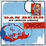 """Read """"New American Language"""" reviewed by Ashley King"""