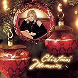 Christmas Memories (2001)