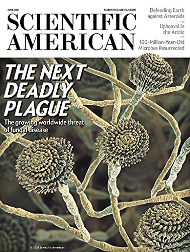 Scientific American will keep you current on scientific strides being made around the world. Scientific American from the category which includes Use these buttons to take our suggestion motingsyti.tk or compare offers from different sites below.