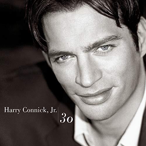 Harry Connick, Jr.: 30