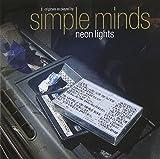 Neon Lights (2001)