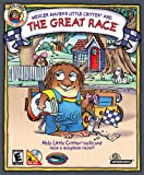 Mercer Mayer's Critter and The Great Race