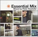 Essential Mix by Peter Rauhofer