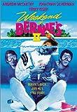 Weekend at Bernie's II (1993) (Movie)