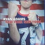 New York New York lyrics