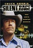 Silent Rage (1982) (Movie)
