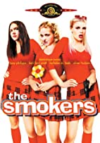 The Smokers by Kat Slater