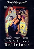 Lost and Delirious (2001) (Movie)