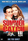 Summer Catch (2001) (Movie)