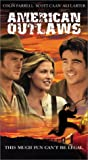 American Outlaws (2001) (Movie)