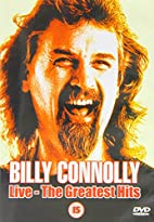 Billy Connolly-Best Bits Live