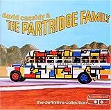 The Definitive Collection [Bonus Tracks]