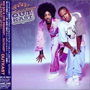 Greatest Hits [Japan Bonus Track]