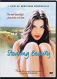 Stealing Beauty (1996) (Movie)