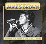 Best of James Brown [Japan]