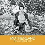 Motherland (2001)
