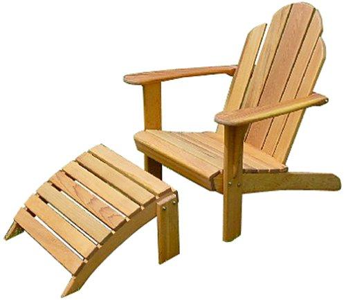 Enjoyable Garden Online Store Brands Customarchery Wood Chair Design Ideas Customarcherynet