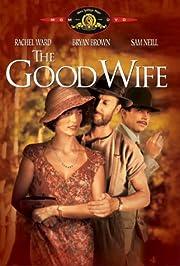 The Good Wife von Ken Cameron