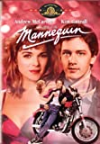 Mannequin (1987) (Movie)
