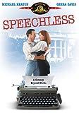 Speechless (1994) (Movie)