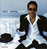 Mended (2002)