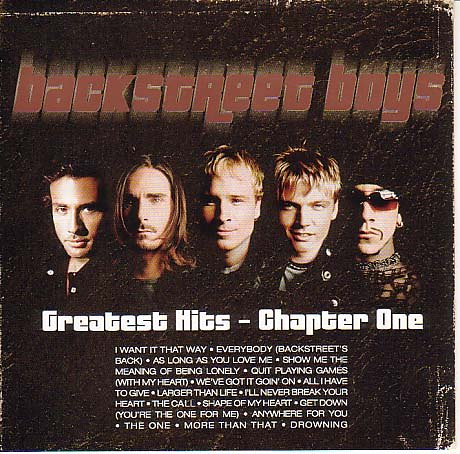 Free download: backstreet boys chances youtube.