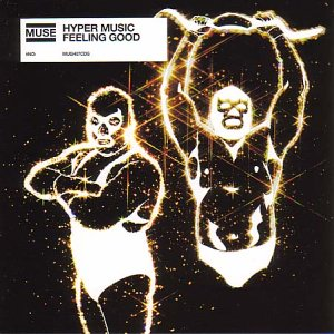 Hyper Music, Pt. 1