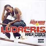 Area Codes lyrics