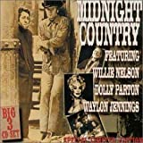 Midnight Country