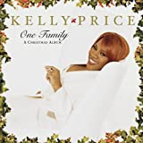 One Family: A Christmas Album lyrics