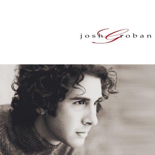 Josh groban | music fanart | fanart. Tv.