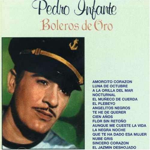 Music-Online-Store - Latin Music - Mariachi