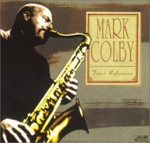 Mark Colby: Tenor Reference