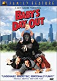 Baby's Day Out (1994) (Movie)