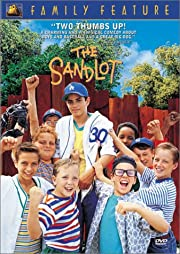 The Sandlot de Tom Guiry