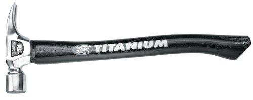Suggest A Titanium Hammer For A X Mas Gift Nasioc