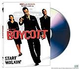Boycott (2001) (Movie)
