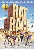Rat Race (2001) (Movie)