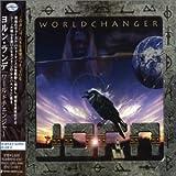 Worldchanger (2001)