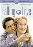 Falling in Love (1984) (Movie)