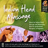 Indian Head Massage lyrics