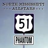51 Phantom (2001)