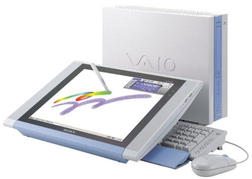 Sony pcv rx850