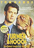 Turner & Hooch (1989) (Movie)