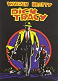 Dick Tracy (1990) (Movie)